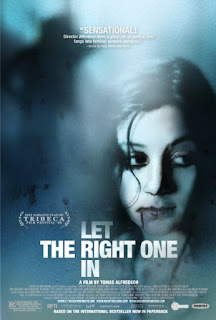 http://www.lettherightoneinmovie.com/#