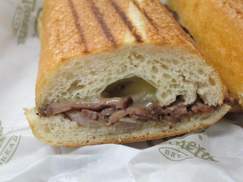 recipe: panera bread sandwiches [36]