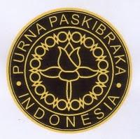 PASKIBRAKA