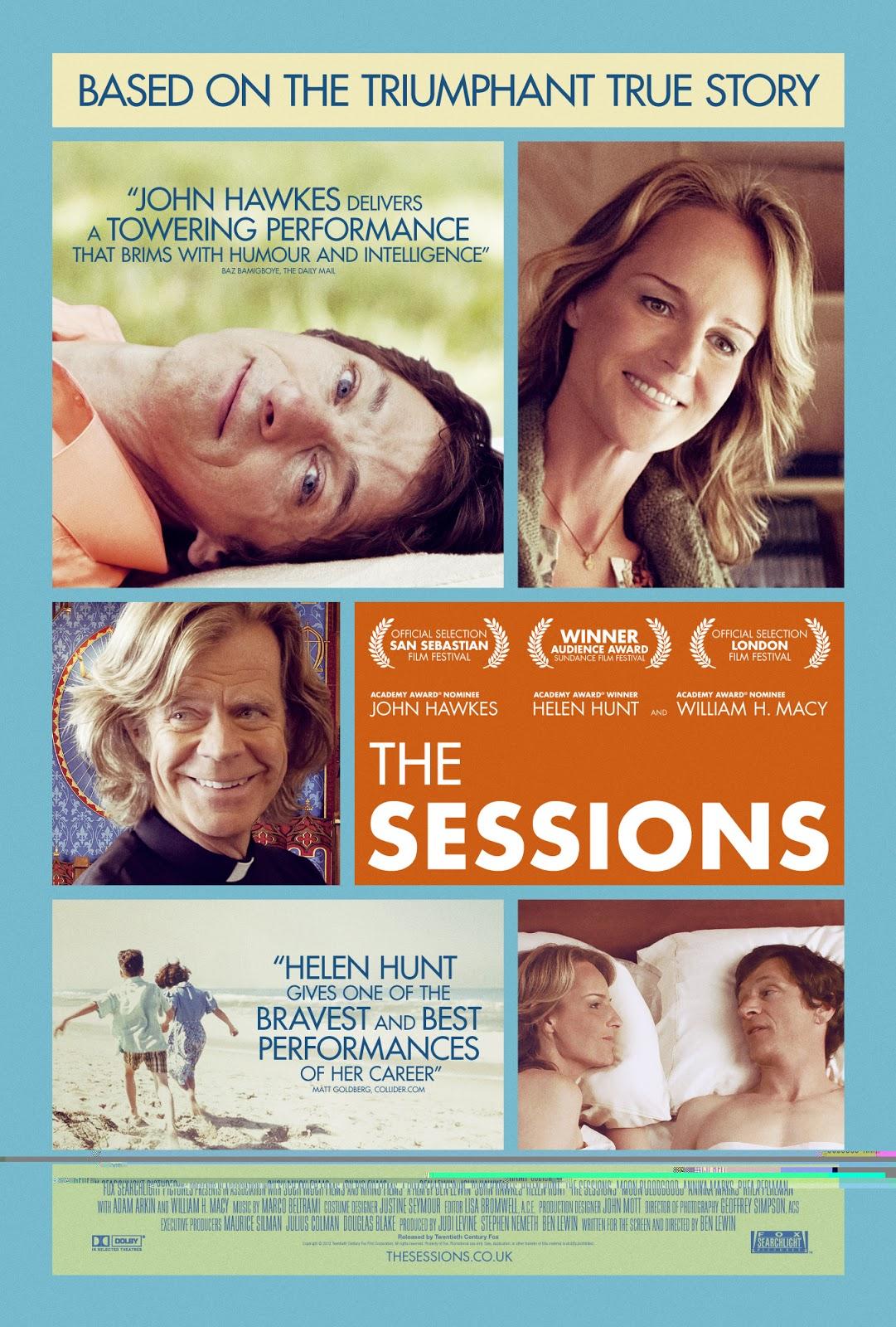 http://3.bp.blogspot.com/-7eZ7E1UixJg/URT2Ps1P-FI/AAAAAAAAD0Q/_ayOxAOjD4Q/s1600/The-Sessions-Poster1.jpg