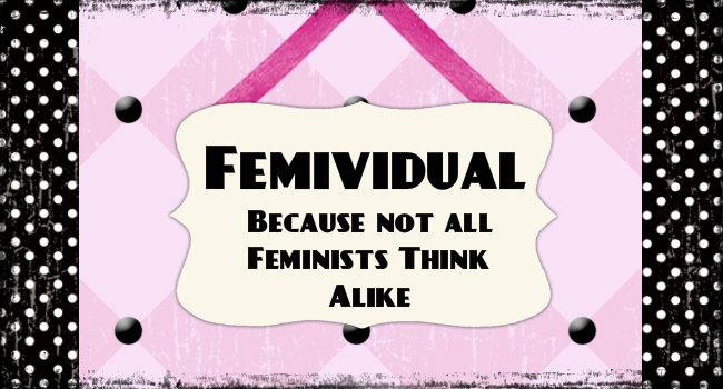Femividual