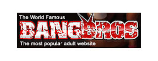 bangbros logo