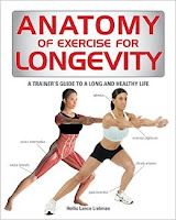 http://discover.halifaxpubliclibraries.ca/?q=title:anatomy of exercise for longevity