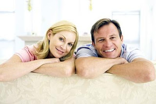 أسباب الألم عند الزوجة  أثناء العلاقة الحميمة