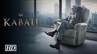 Kabali Tamil Movie Poojai Photos