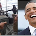 In Latest Interview, Obama's Reaction To Troop Capture Will Make You FURIOUS