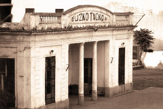 TAPA Nº 236 -ENERO-FEBR.2015