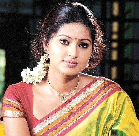 tamil actress sneha profile - photo #23