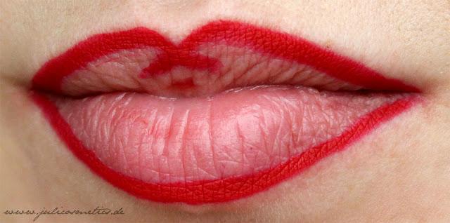 Smashbox-Always-Sharp-Lip-Liner