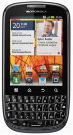 Motorola Pro+ 4G