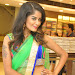 Anukruthi Glam pics in half saree-mini-thumb-22