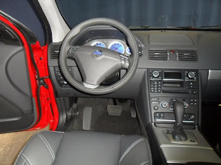 Volvo Xc90 Problems >> Volvo Xc90 Problems Car Celeng