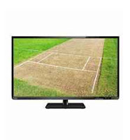 Buy Toshiba 32L3300 32 Inch LED TV at Rs.22081 Via Paytm :buytoearn