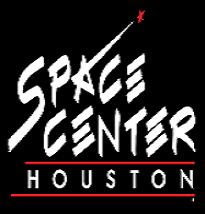 50 AÑOS DE 'HOUSTON'