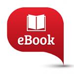 eBook di FighilleArte