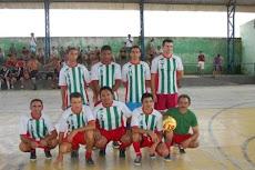 MANOEL DE FREITAS 2011