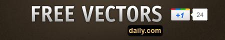 Descargar vectores gratis