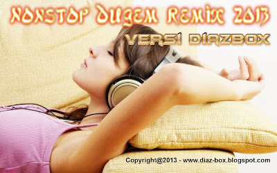 Nonstop Dugem Remix 2013