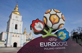 تقرير ليورو 2012 / المجموعات كاملة والقنوات وتردداتها والتشكيلات النهائية للمنتخبات