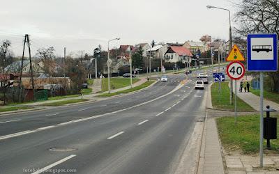 http://fotobabij.blogspot.com/2015/12/puawy-skrzyzowanie-goscinczyk.html