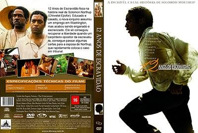 Neste momento... (Cinema / DVD) - Página 7 12+ANOS+DE+ESCRAVID%C3%83O+01A