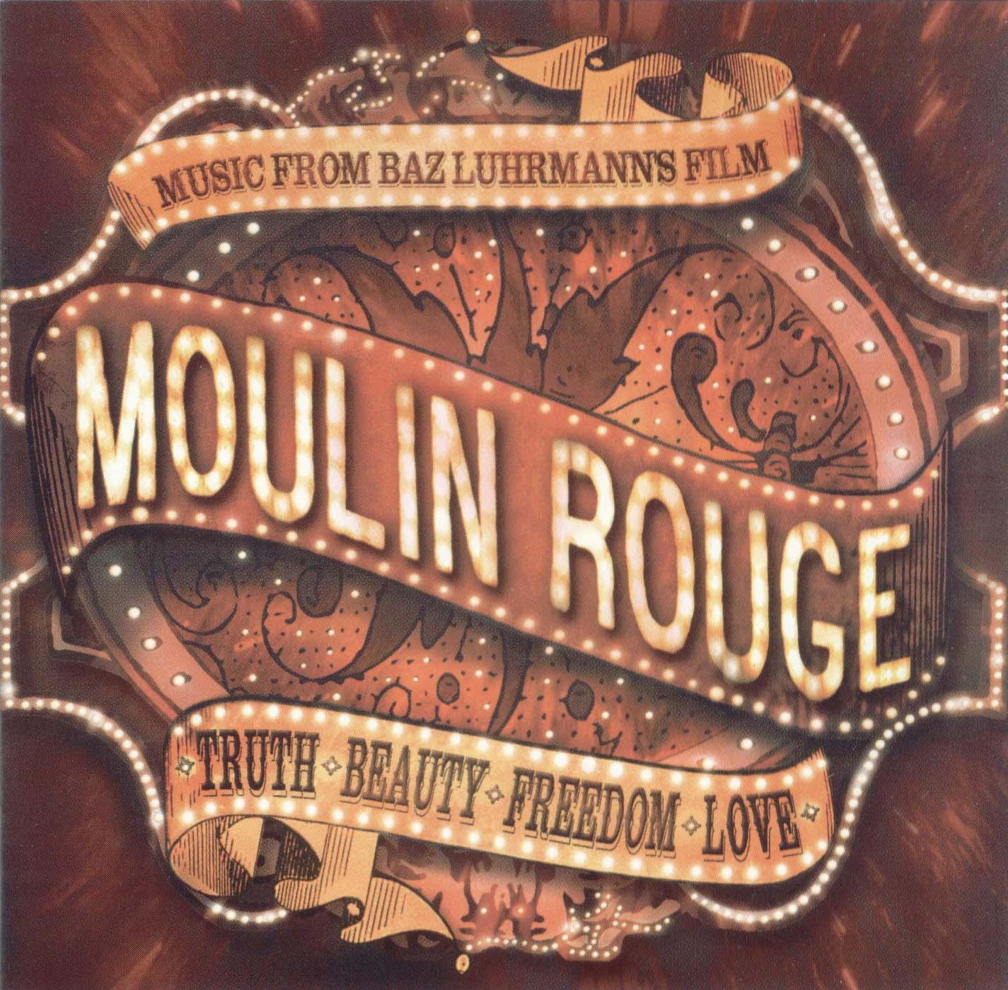 http://3.bp.blogspot.com/-7epch4LlKxQ/UGmYPIyvCuI/AAAAAAAABfM/PFZd4K80R0E/s1600/Moulin+Rouge.jpg