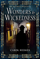 Wonders & Wickedness