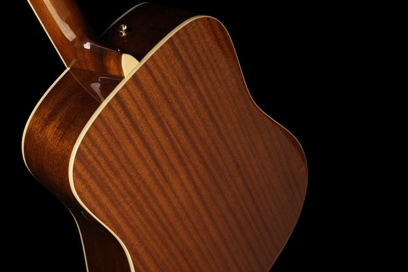 Fender CD-320AS