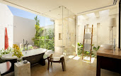 #14 Bathroom Design Ideas