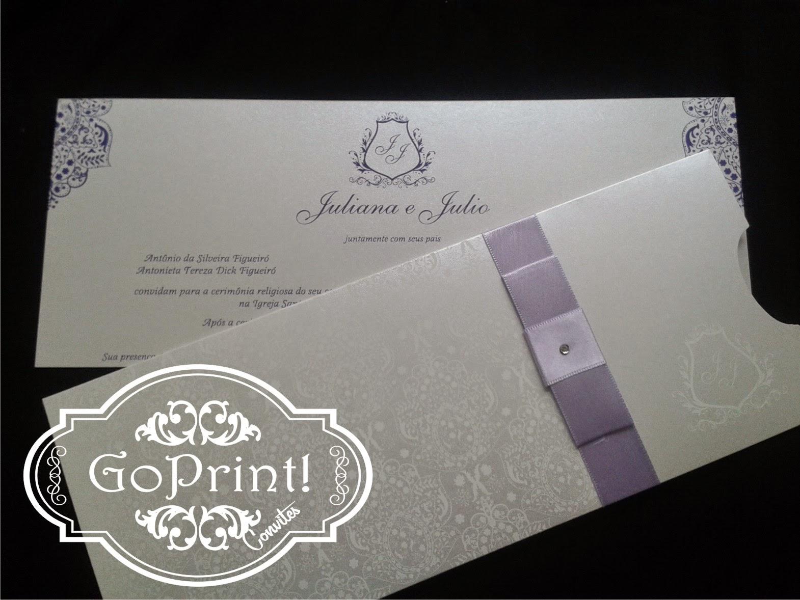 http://gpconvites.wix.com/convites#!product/prd1/3489096401/c%C3%B3digo-f32-2