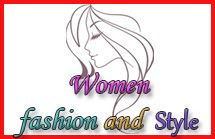 Beauty Fashion & Style