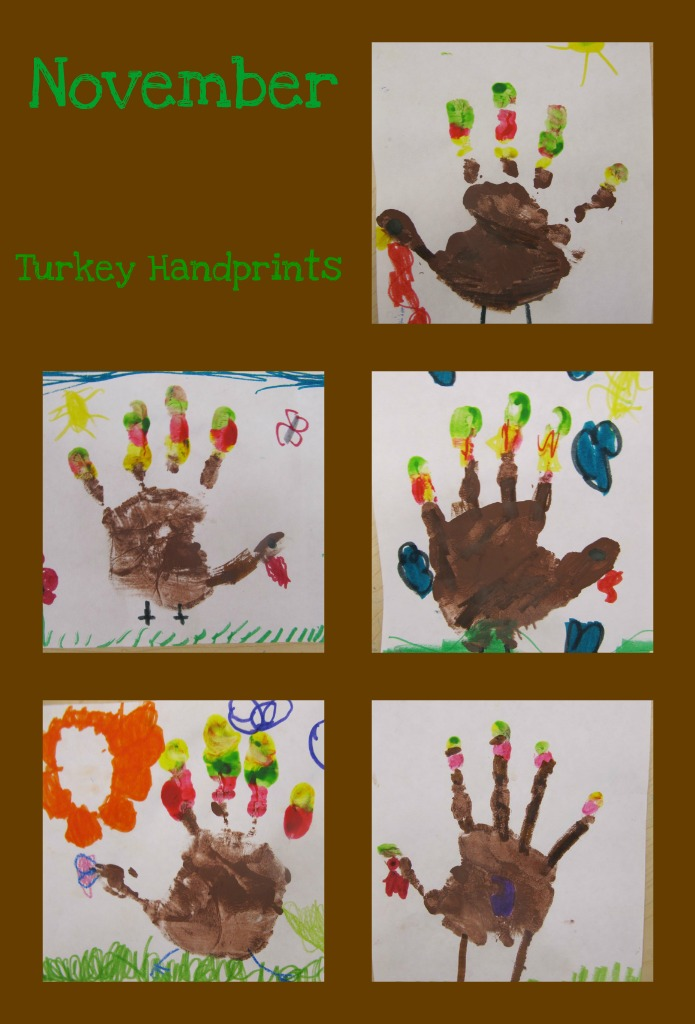 Calendar Art Project : Kc kindergarten times art project calendar