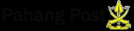 Pahang Post