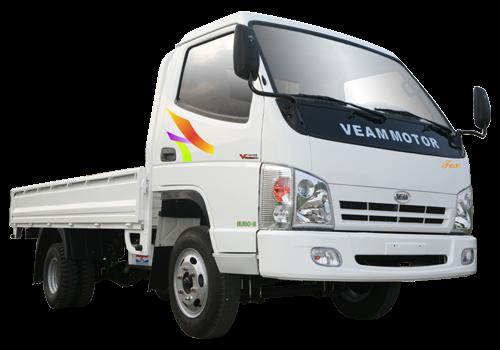 icon xe tải 1 tấn 5 Veam Fox TL 1.5T