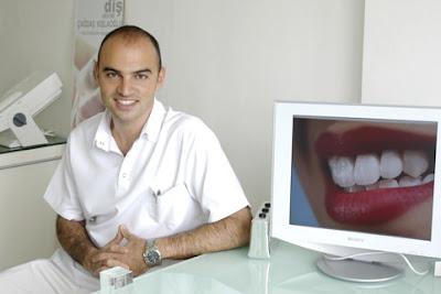 cagdas-kışlaoğlu-diş-hekimi-emel-acar-programı-izle-