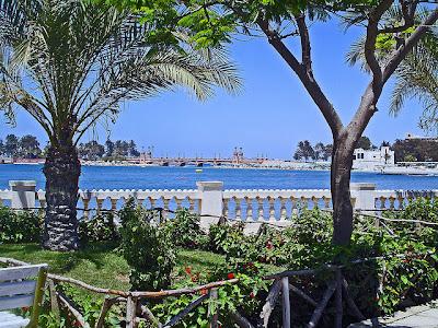 اجمل صور المنتزه بالاسكندرية  momtaza ؛ montazah