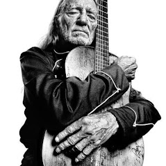 WILLIE NELSON & Family, plus ALISON KRAUSS & UNION STATION with JERRY DOUGLAS, in SoCal!