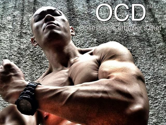 Cerita Sukses Pelaku Diet OCD