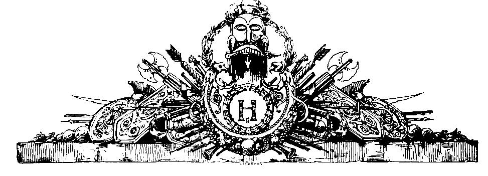 Официальный сайт Таврического общества ревнителей  Памяти  Императора  Николая II