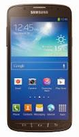Harga Hp Samsung Terbaru Januari 2014