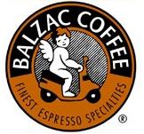 balzac-coffee