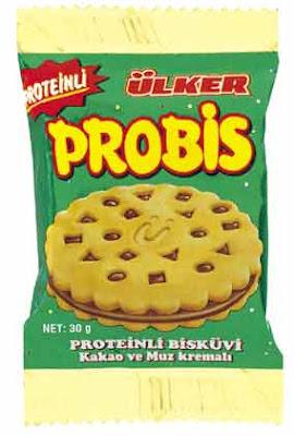 ülker-probis-tekli-paket-bisküvi