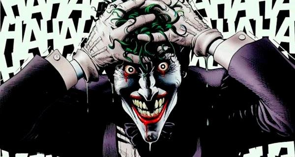Ataques de ansiedad - Página 11 Joker-75-aniversario