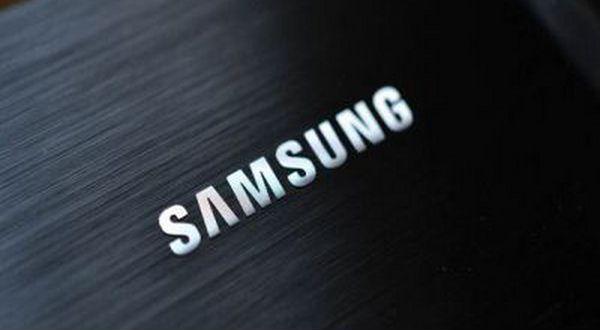 Galaxy S4 Mini Resmi Dijual di Korea Selatan