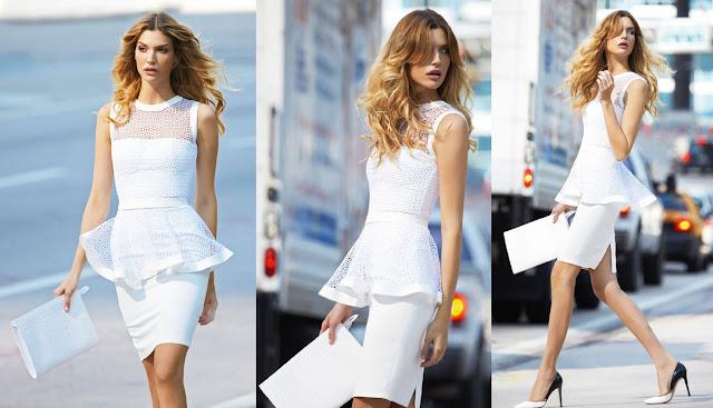 dantelli elbise, kolsuz elbise, kısa etek, peplum etek , uzun etek uzun elbise, kısa elbise, kıa abiye, modern elbise, retro elbise,