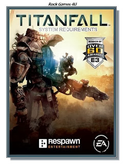 Titanfall System Requirements.jpg