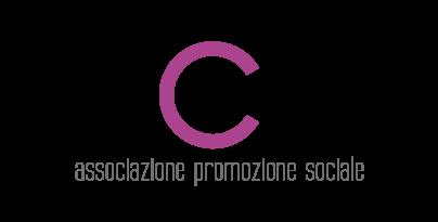 Progetto Contemporaneo - Associazione di Promozione Sociale