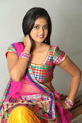 Megha Sri glam pics at OMG Audio-thumbnail-17