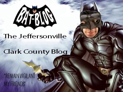 The Jeffersonville, Clark Co. Blog (TheBatBlog