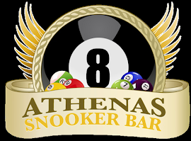SNOOKER BAR